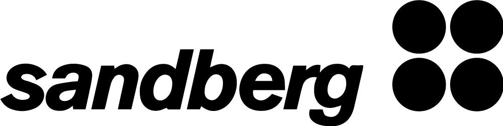 Sandbergshop-Logo
